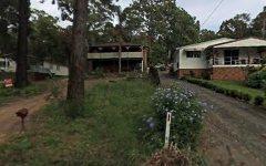 2/49 Cove Blvd, North Arm Cove NSW