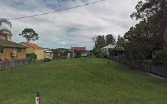 88 Bayview Road, Tea Gardens NSW