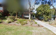 26 Binda Street, Hawks Nest NSW