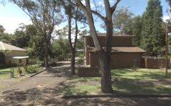 2/29 Yamba Street, Hawks Nest NSW