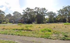 4 Yamba Street, Hawks Nest NSW