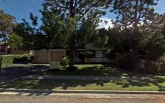 1/4 Booner Street, Hawks Nest NSW