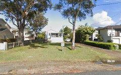 3/6 Booner Street, Hawks Nest NSW