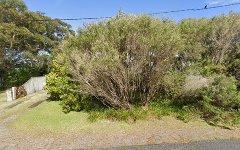 10 Booner Street, Hawks Nest NSW