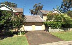 2/74 Booner Street, Hawks Nest NSW
