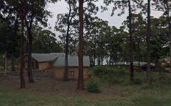 101 Promontory Way, North Arm Cove NSW
