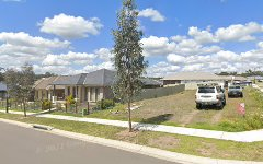 Lot 1522, Ellerton Ave, North Rothbury NSW