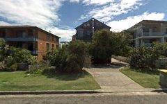 20 Bennett Street, Hawks Nest NSW
