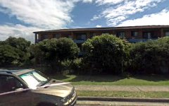 11/21 Beach Road, Hawks Nest NSW