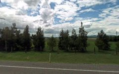 335 Clarence Town Road, Woodville NSW