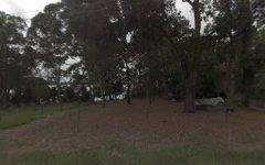 190 Cove Boulevard, North Arm Cove NSW