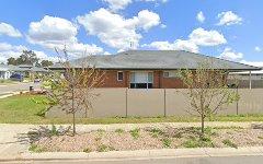 13 Ainsworth Crescent, North Rothbury NSW