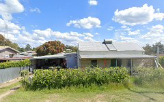 12 Rothbury Street, North Rothbury NSW