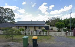 17 Mayne Street, North Rothbury NSW