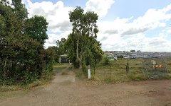 328 Aberglasslyn Road, Aberglasslyn NSW