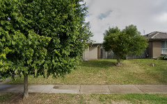26 Dunnart Street, Aberglasslyn NSW