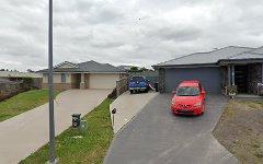 594 Oakhampton Road, Aberglasslyn NSW