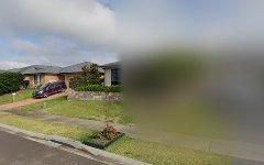39 Dunnart Street, Aberglasslyn NSW