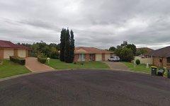 13 Douglas Close, Largs NSW