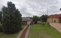 6 Douglas Close, Largs NSW