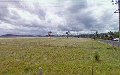 1 Oakhampton Station Road, Oakhampton NSW