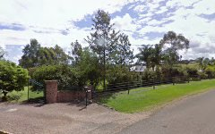 14 Warrigal Close, Brandy Hill NSW