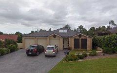 22 Drummond Avenue, Largs NSW