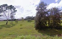 1 Beacon Hill Road, Windella NSW