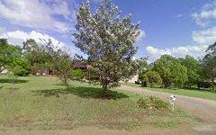 51 River Road, Windella NSW