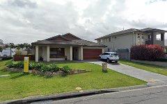 61 Redgum Circuit, Aberglasslyn NSW