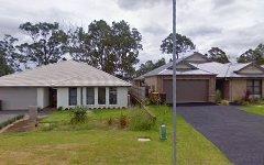 8 Weemala Close, Aberglasslyn NSW