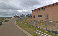 Lot 1610 Klara Court, Rutherford NSW