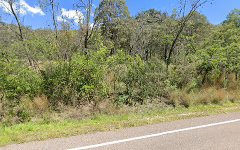 3 Putty Road, Milbrodale NSW