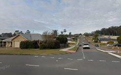 39 Lapwing Street, Aberglasslyn NSW