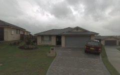 17 Hibiscus Crescent, Aberglasslyn NSW