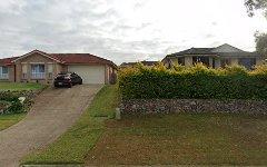 242 Denton Park Drive, Aberglasslyn NSW
