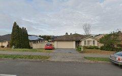 223 Denton Park Drive, Aberglasslyn NSW