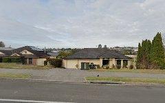225 Denton Park Drive, Aberglasslyn NSW