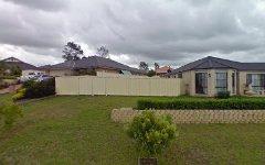6 Peregrine Close, Aberglasslyn NSW