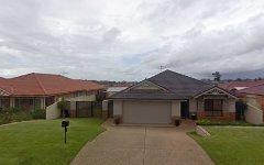 17 Pyalla Avenue, Aberglasslyn NSW