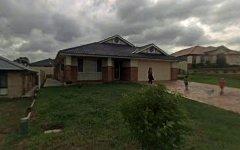 12 Peregrine Close, Aberglasslyn NSW