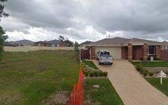 58 Budgeree Drive, Aberglasslyn NSW