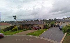 10 Wattlebird Close, Aberglasslyn NSW