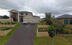 40 Budgeree Drive, Aberglasslyn NSW