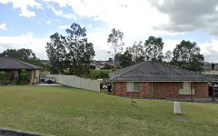98 Avery Street, Rutherford NSW