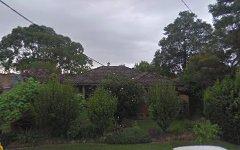 28 Canna Street, Bolwarra NSW
