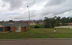 37 Budgeree Drive, Aberglasslyn NSW