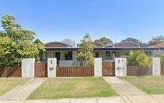 6/30 Cromarty Road, Soldiers Point NSW