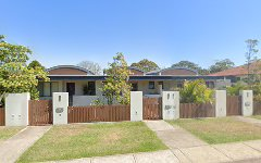 28 Cromarty Road, Soldiers Point NSW