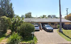 2/28 Ash Street, Soldiers Point NSW